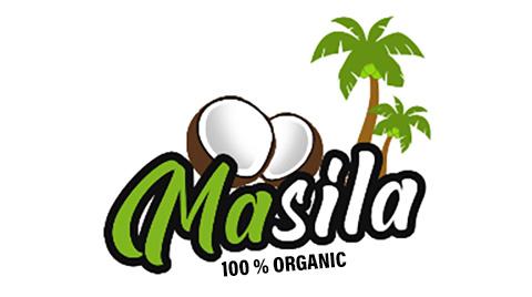 MaSila